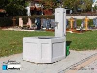 schoepfbrunnen-freudenstadt