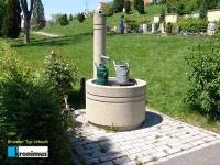 schoepfbrunnen-typ-urbach