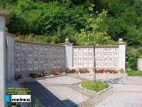 heidenheim-mergelstetten-3
