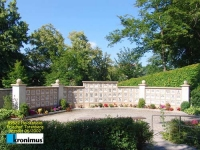 heidenheim-totenberg-1-ba