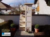 typ-s_kipfenberg-dunsdorf