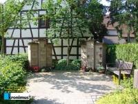 ludwigsburg-hoheneck-1-ba