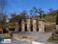 steinheim-murr-kleinbottwar