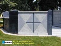 rueckwand-mit-granitverblend