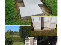 fundament-10er-urnenstelen