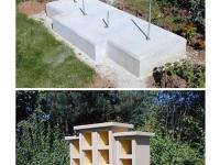 fundament-14er-urnenstelen