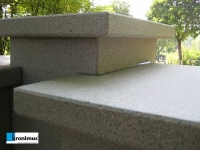 abdeckplatte-10er-urnenstel