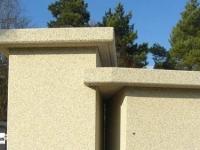 polygonale-abdeckplatte-3