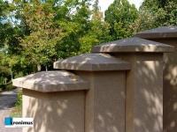 kapitelldachabdeckung-urnen