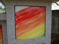 glasplatte-1