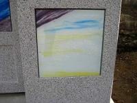 glasplatte-3